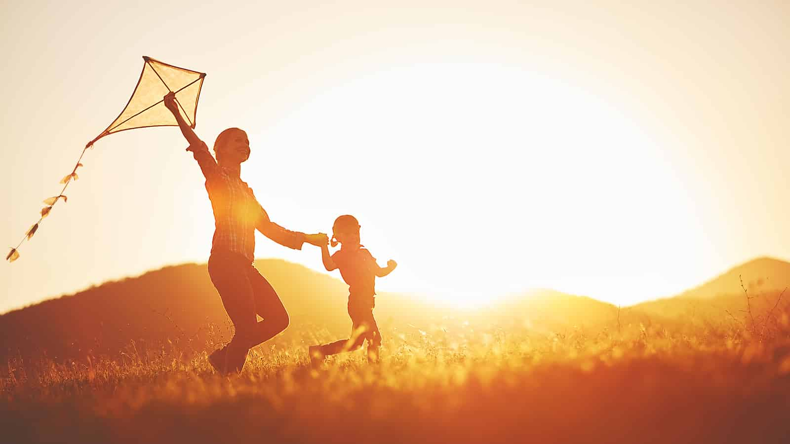 3 Small Joys Every Parent Knows Well