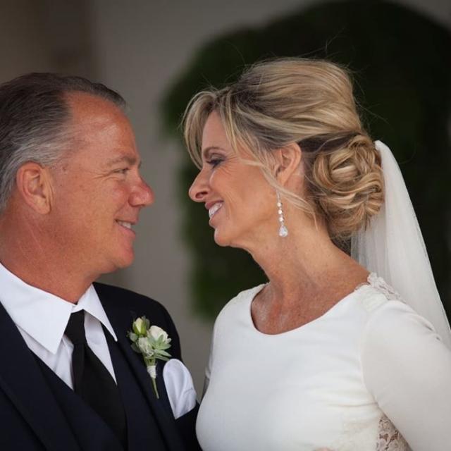 Leslie Wolgamott Healthy Marriage