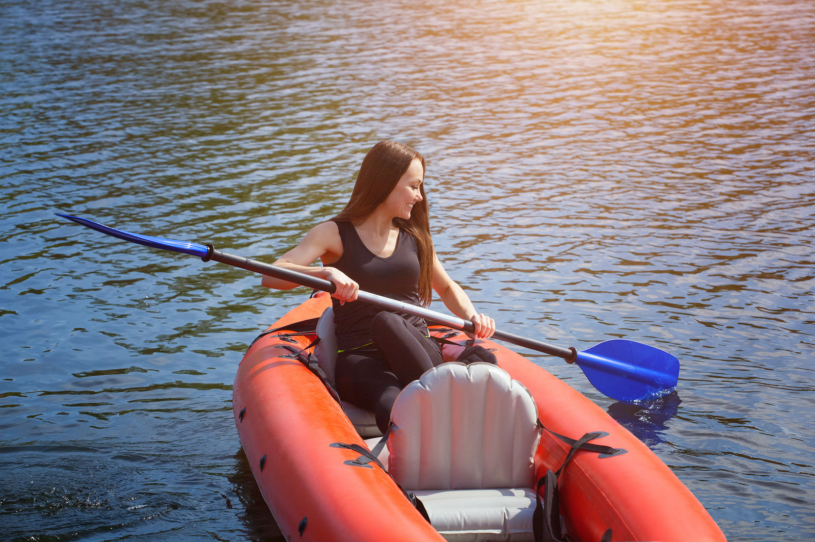 Ready To Go Boating? Ensure Safety With These Tips!